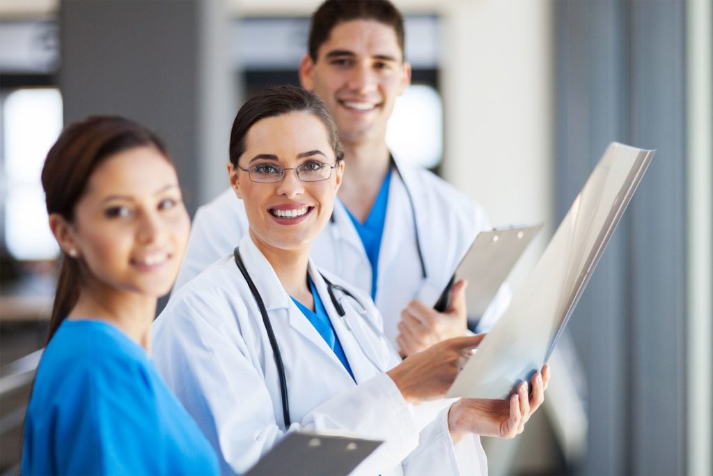 Moderne Behandlung Kieferorthopäde Köln CMD Check