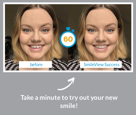 Orthodontist Cologne Smile-App